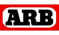 لوگوی ARB