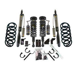 bp51-coil-kit