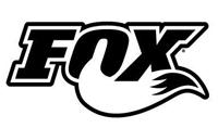 FOX LOGO-1