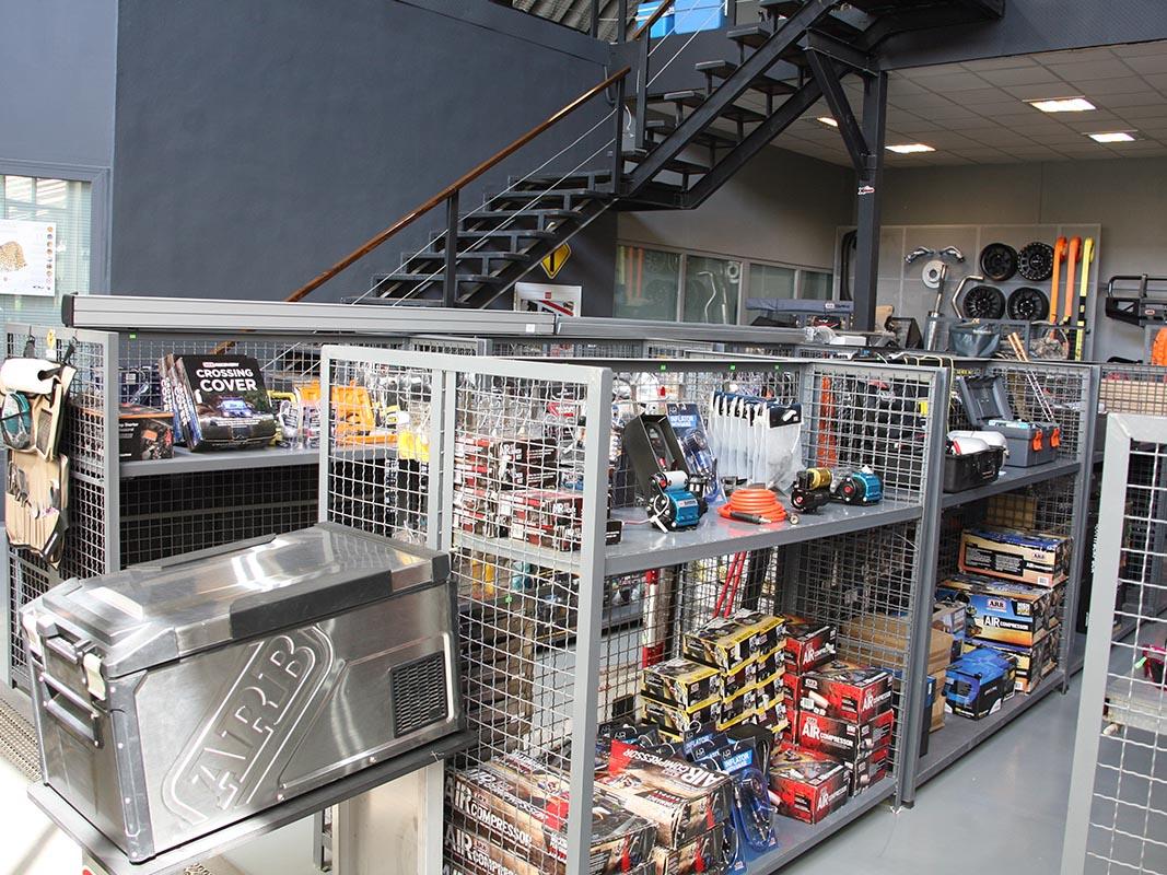 فروشگاه ARBTEHRAN